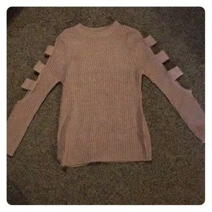 Tops - NWOT - Sweater